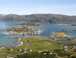 230-sommaroy-Frank Andreassen-nordnorsk reiseliv