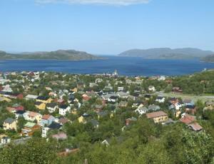290-kirkenes-nordnorge