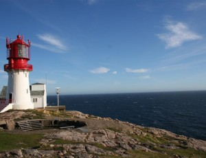 60-lindesnes