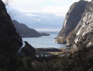 80-joessingfjord-svenlw