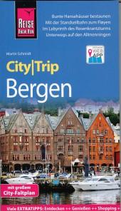 CT Bergen 1200