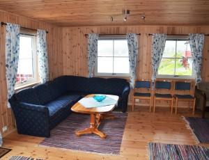 HausB-Wohnzimmer