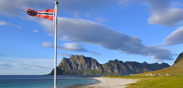 Norwegen Service Utakleiv 940×400