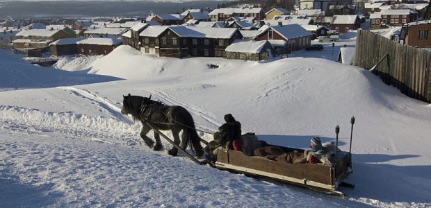 Roeros Copyright Terje Rakke-Nordic Life AS – Visitnorway