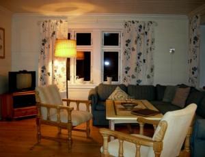 Sittingroom 1