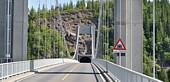 bruecke-tunnel-170
