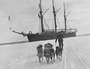 c-amundsen-fram-nasjbibo2