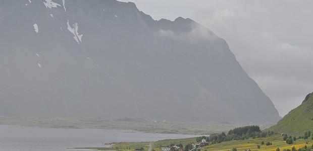 lofoten-berg-620