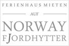logo_mit_sprache