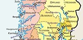 map-suednorwegen-170