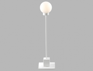 png-Snowball-Lampe-design-Northern-Lighting2