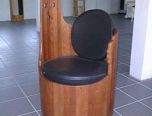 png-cylindra-a-stuhl