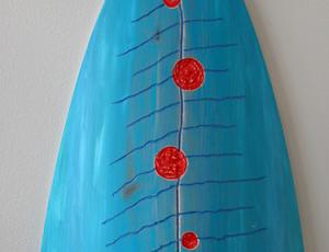 Cylindra - Schlüsselschrank, (c) Cylindra