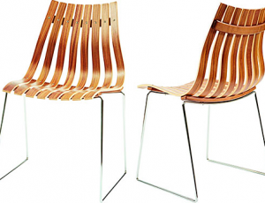 png-fjordfiesta-chairs-front