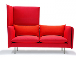 png-hjelle-duo-sofa