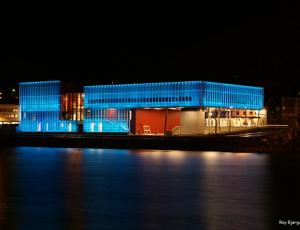png-kulturhuset-hammerfest-500