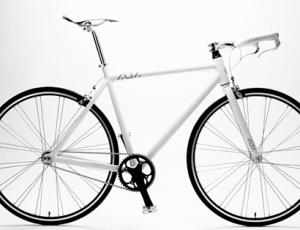 png-z-alta-bikes