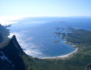 strand7-engeloya-Brennviksanden