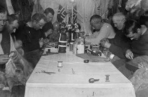 amundsen-framheim-nasjbibo