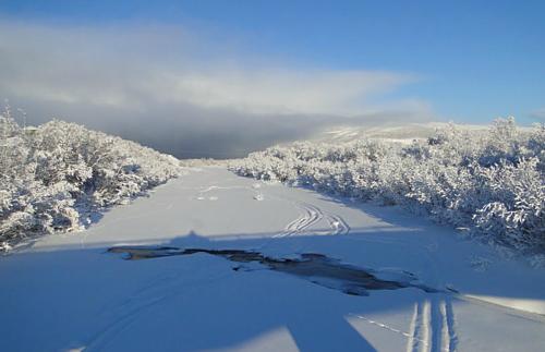 julenisse-julelvdalen-winter