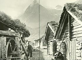 maerchen-bild2