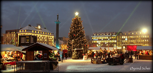 weihnachtsmarkt oslo my blog. Black Bedroom Furniture Sets. Home Design Ideas