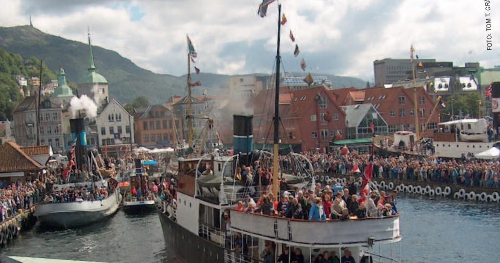 Bergen-2005-1024x539