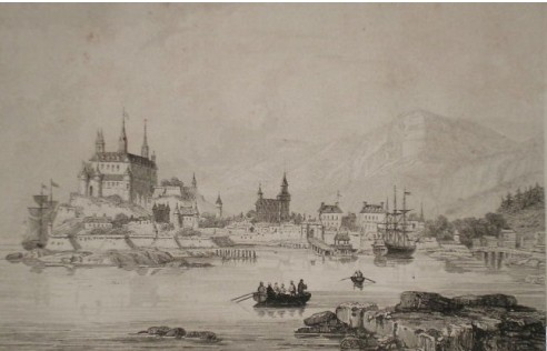Oslo-akershus-1838
