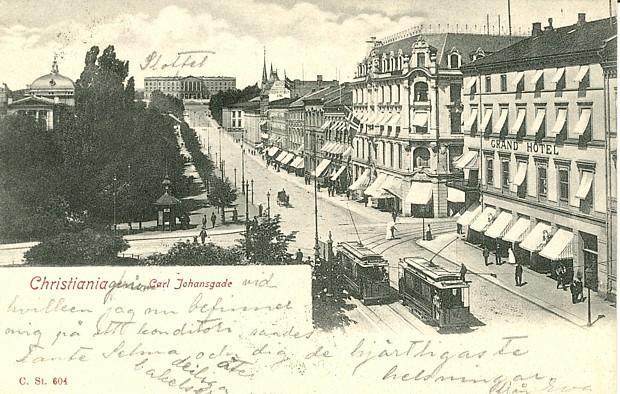 oslo-1902-620