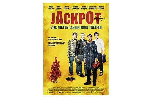 Jackpot-Vier-Nieten-landen-einen-Treffer-rand