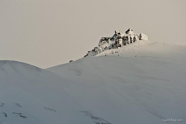 Myklegardfjellet-620