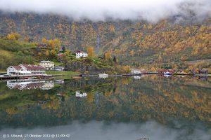 aurlandsfjord-foto80513