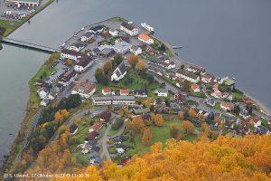 aurlandsfjord-foto80519