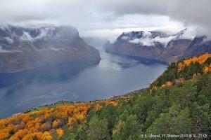aurlandsfjord-foto80520