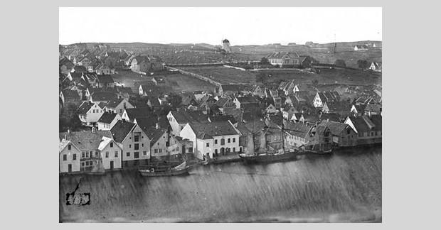 stavanger-hafen-um1870-2