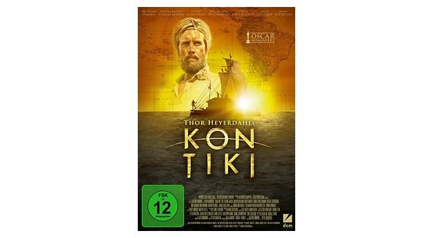 kon-tiki-dvd