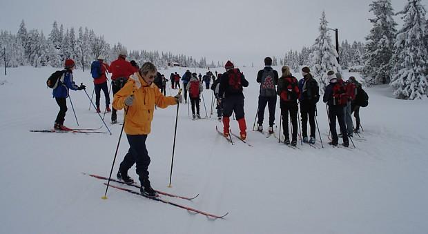 skifahren-620