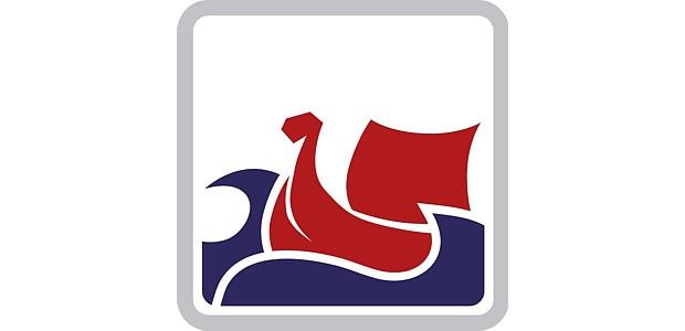 Logo-Norwegenservice