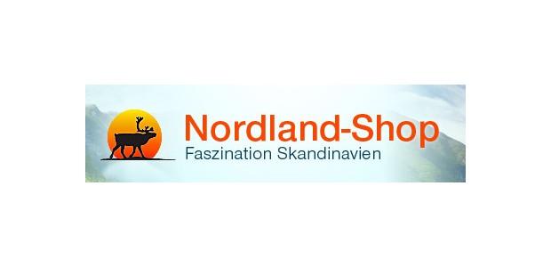 Nordlandshop