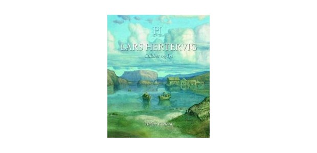 Buch-Hertervig
