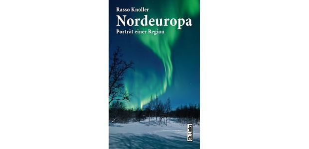 Knoller – Nordeuropa
