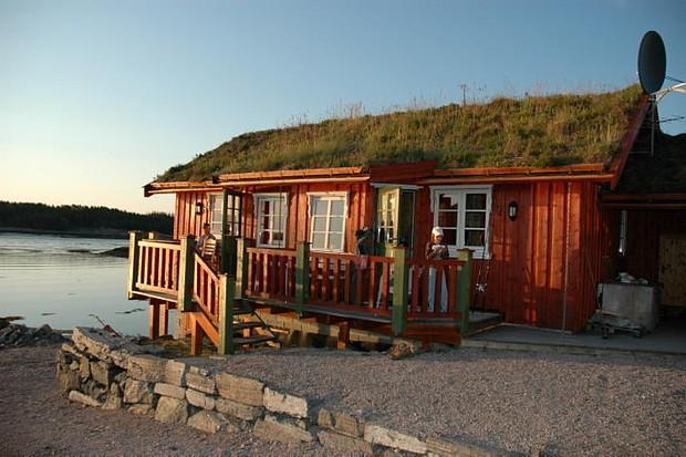 ferienh user und h tten in norwegen norwegen service. Black Bedroom Furniture Sets. Home Design Ideas