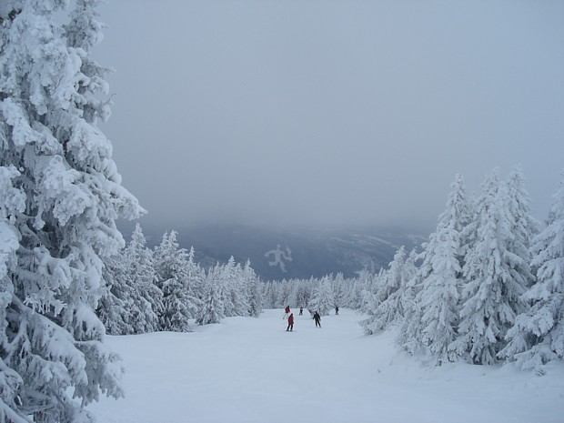 Lillehammer 2026