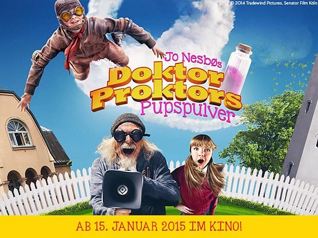 banner-doktor-proktors-pupspulver-1