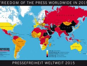 ROG-Weltkarte_der_PF_2015_jpeg