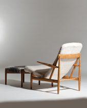 norwegische design klassiker norwegen service. Black Bedroom Furniture Sets. Home Design Ideas