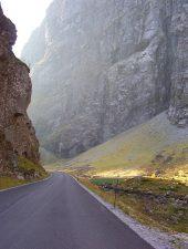 Norangsdal-Wikipedia