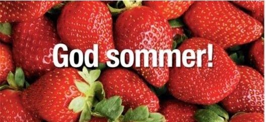 Guter Sommer