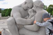 vigeland-skulptur-1000