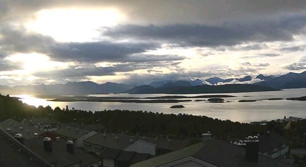 Molde webcam 2